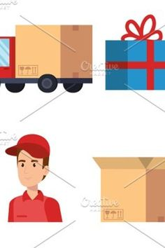 #courier service fastest delivery and logistic service in India Courier Companies, Courier Service, Ecommerce, How To Draw Hands, Family Guy, Delivery, Marketing, Cards, Truck