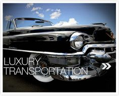 Seattle Town car Limo Rental services serving you since 2003,Airport Transportation Service in Greater Seattle WA.24/7call 206-349-3552 1-800-386-4844