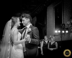 Crewe Hall Cheshire, First dance photography wedding venue in Cheshire