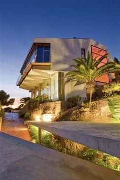 Villa Diamond, imponerende luksusvilla i Benidorm! Benidorm er med på den seneste liste over verdens mest populære hotelbyer. Denne drømmevilla kan blive din for en tid! Se mere på www.feriebolig-spanien.dk/18006. #Benidorm #Alicante #feriebolig #luksusvilla