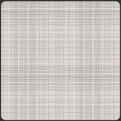 SALE - TEXTURES by Angela Walters for Art Gallery Fabrics - Crosshatch Silver- 1/2 Yard - Quilting Weight Cotton Fabric