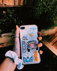 Lorettaheras phones in 2019 aesthetic phone case diy phone Iphone 5s, Coque Iphone, Iphone 7 Plus, Iphone Cases, Tumblr Phone Case, Diy Phone Case, Cute Phone Cases, Whatsapp Pink, Video Vintage
