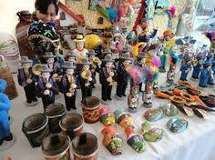 Imagen relacionada Painting, New Crafts, Waterfalls, Culture, Painting Art, Paintings, Drawings