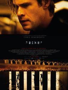 Nouvelle publication: Critique de #HACKER le nouveau Michael Mann en salles demain cc @UniversalFR