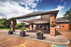 Hilton Manchester Airport, Manchester, England -- Check availability and the Best Rates here http://www.lowestroomrates.com/Manchester-Hotels/Hilton-Manchester-Airport.html?m=p With a stay at Hilton Manchester Airport in Manchester, you'll be near the airport and close to Quarry Bank Mill and Styal Estate and Wythenshawe Hall. This 4-star hotel is within the vicinity of Didsbury Golf Course and Northenden Golf Course. #HiltonManchesterAirport #ManchesterHotels
