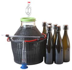 4 Basics of Home Winemaking Vegan Wine, Just Wine, Wine Sale, Wine Making, Lush, How To Make