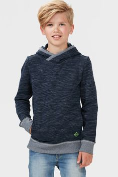 Boys hooded sweater Boys hooded sweater – – Related posts: The Best Haircuts For Teen Boys + Young Men Update) Haircut boys kids mohawks Ideas for 2019 Ideas Haircut Men Medium Boys Long Hairstyles For 2019 Haircut short boys hairstyles men ideas Boys Long Hairstyles Kids, Boy Haircuts Long, Cool Boys Haircuts, Baby Boy Hairstyles, Toddler Boy Haircuts, Little Boy Haircuts, Quiff Hairstyles, Long Hair For Boys, Toddler Boys