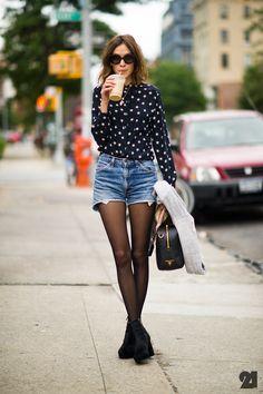 853-Le-21eme-Arrondissement-Adam-Katz-Sinding-Alexa-Chung-Williamsburg-Brooklyn-New-York-City-Street-Style-Fashion-Blog_21E4226