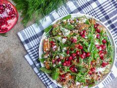 Oppskrifter med Vegetarisk – Page 6 of 7 – Et kjøkken i Istanbul