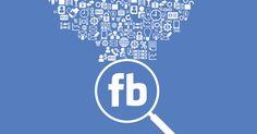 Facebookの人工知能研究所がオープンソースで公開したfastTextは深層学習の遅さを克服したテキスト分類ソフトウェア