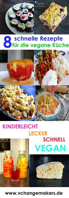Tipp Veganer Streusel-Apfelkuchen bei Lidl!!! - Neu Vegan - schnelle vegane küche