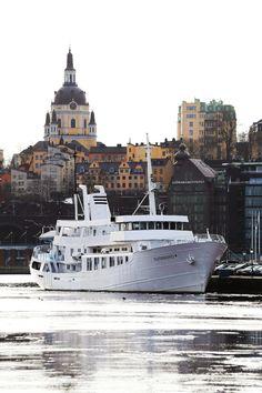 """sveariket: """" Stockholm, Sweden """""""