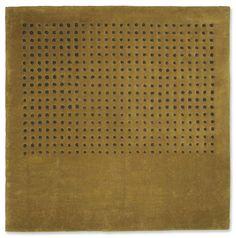 Gandia Blasco - Trokk Wool Rug