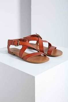 Sandals - Urban Outfitters