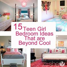 50 best home decoration ideas for summer | home decor, summer and