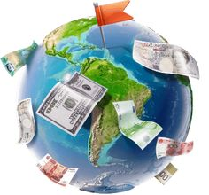 Global and international bank accounts in Malaysia #bank_accounts #foreign_accounts