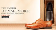 Libertyshoesonline.com offers several latest designed formal shoes for men in brown, black colors at cheap & best price. Pick semi formal shoes, leather formal shoes, best formal shoes online at Liberty. #formalshoes  #fashion, #footwear