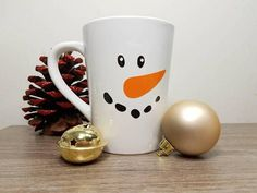 Check out this item in my Etsy shop https://www.etsy.com/listing/570755575/snowman-snowman-mug-snowman-cup