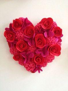 Happy Valentine's Day, #PR Peeps! :)