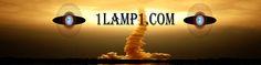 31lamp1.com