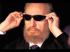Fidel Castro Fotos Históricas de su Vida - Fidel Castro Historical Photo...
