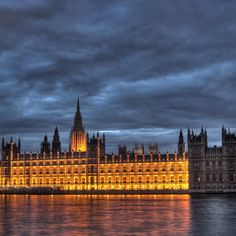 "liquidcloudvaping on Twitter: ""David Cameron MP: Support Parliamentary moves to block crazy e-cigarette regulations - Sign the Pet... https://t.co/7vcMAwUvmM via @UKChange"""
