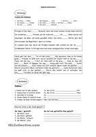 personenbeschreibung schreiben 2 texts worksheets and chang 39 e 3. Black Bedroom Furniture Sets. Home Design Ideas