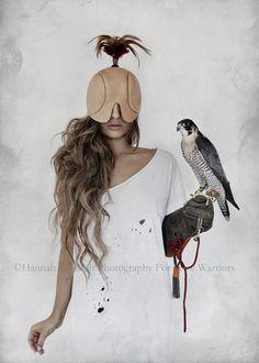Sweetest Adele fine art print ~ Love Warriors ~ Photo Art and Posters