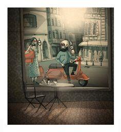 illustration 15