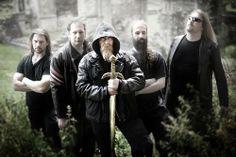 Bal-Sagoth (symphonic black metal)