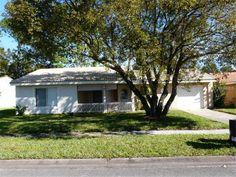 10708 William Tell Drive, Orlando FL For Sale | Trulia.com
