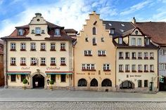 Find hotel at Franconia, Germany from https://www.bookthisholiday.com/app/SearchEngin?seo=t&destination=Franconia,%20Germany