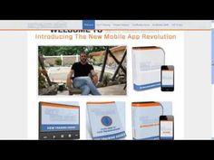 SkyBuilder Video Reviews and Bonuses, mobile app creation software https://www.domainki.com