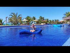 Carmel Charme de Aquiraz- CE Fizemos uma pesquisa dos pacotes para o carnaval nos melhores resorts e hotéis fazenda do Brasil. Assim você não precisa entrar no site e ligar para um por um! São 40 opções em todo o Brasil!