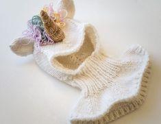 Oppskrift: Sy babynest   DIY – GodTid Diy, Fashion, Threading, Moda, Bricolage, Fashion Styles, Do It Yourself, Fashion Illustrations, Homemade