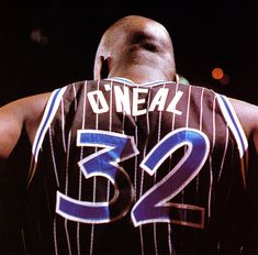1000 images about basketball on pinterest shaquille o for Shaquille o neal tattoos