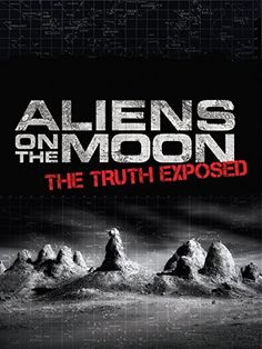 Aliens on the Moon: The Truth Exposed Amazon Instant Video ~ Buzz Aldrin, http://www.amazon.com/dp/B00WHQEK5Q/ref=cm_sw_r_pi_dp_eD1Cvb1794DT2