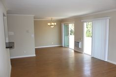 2 Bedroom Apartment For Rent in WEST HOLLYWOOD / 90046