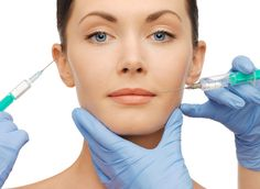 Is Juvederm the Right Option for Me? - Evolve Medical Associates