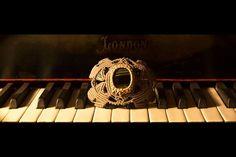 LSD Workshop updated their cover photo. Lsd Art, Cover Photos, Art Work, Workshop, Wedding Rings, Engagement Rings, Jewelry, Artwork, Enagement Rings