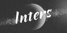 Inters (25% discount, 5,24€)   https://fontsdiscounts.com/tt-inters-50-discount-2050e?utm_content=buffer3b39e&utm_medium=social&utm_source=pinterest.com&utm_campaign=buffer