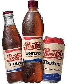Memorys ! My pussy tasty pepsi cola ahah!!
