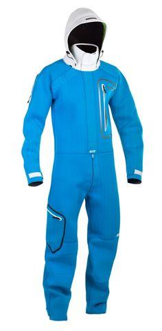 Ha ezt a szörfruhát veszed meg,akkor neked 12 hónapos lesz a szörf szezon. neoprén ruha szörf neoprén szörfruha, neoprén szörf, neoprén szörfcipő, neoprén ruha szörf,