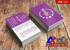 Whatsapp (21) 98140-3612 -  Cartão de Visita Hinode HND12A -- Face: fb.com/andreropis -- Twitter: twitter.com/andreropis - Retirada Grátis em Todo Brasil (Consulte).