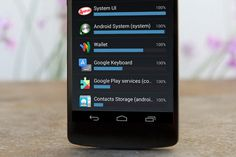 The top 14 hidden features in Windows, iOS, and Android | PCWorld