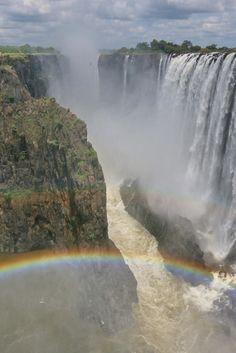 Experience the Victoria Falls and Zambia with Taita Falcon Lodge, www.taitafalcon.com & www.facebook.com/taitafalconlodgezambia. A member of Africa Safari Camps, www.africasafaricamps.com. #explore   #discover   #experience   #victoriafalls   #zambia