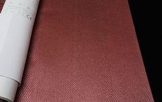 54939 Luxusní omyvatelná vliesová tapeta na zeď Cuvée Prestige, velikost 10,05 m x 70 cm