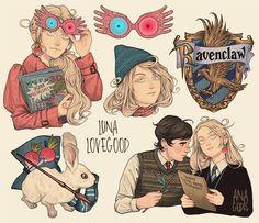 Fanart Harry Potter, Harry Potter Tumblr, Estilo Harry Potter, Arte Do Harry Potter, Harry Potter Artwork, Harry Potter Drawings, Yer A Wizard Harry, Harry Potter Pictures, Harry Potter Wallpaper