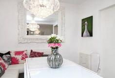 4 bedroom Semi-Detached for sale in Reservoir Street, Dewsbury | Fine & Country