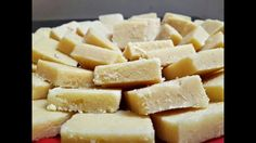 coconut milk powder burfi recipe | milk powder burfi recipe in hindi | milk powder burfi recipe - https://www.youtube.com/watch?v=H1OSyKMUqhs&feature=youtu.be     Watch this video
